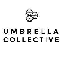 UmbrellaCollective Logo