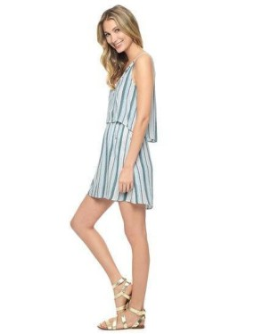 dress-splendid-striped-beachcomber-layer-dress-2_1024x1024