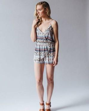 dresses-vintage-havana-ruffle-romper-blush-navy-1_1024x1024