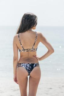 bikini-sharp-smokey-skin_thrill-smokey-skin_back_162253c4-1b66-4150-a5d2-4458580ba464_grande