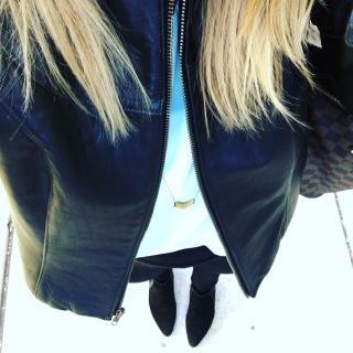 IMG_4748Mod_and_Ethico_Production_Mode_Leather_Jacket2