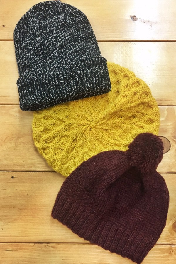 Fall_Hats_Sustainable
